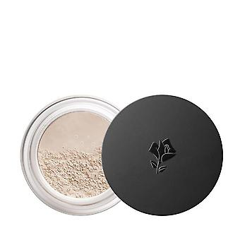 Lancome Long Time no Shine Loose Powder 15g-Translucent