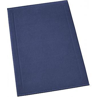 bath-vorleger Contessa120 x 70 cotton blue
