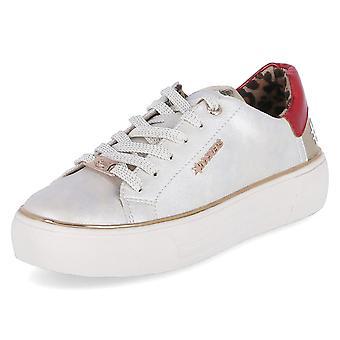 Dockers 42BM235680509   women shoes