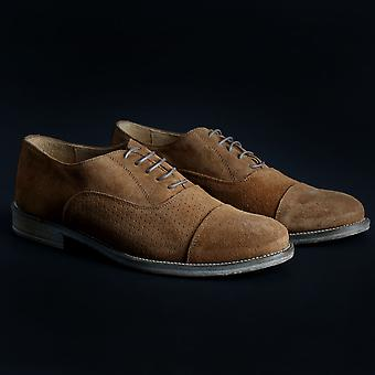 Sb 3012 - 1003d_camoscio - chaussures pour hommes