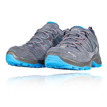 Vango Selva Women's Walking Shoes