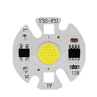 Cob Led Chip Spotlights, Smart Lamp For Flood Light