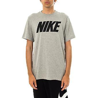 T-shirt uomo nike tee nsw icon dc5092-063
