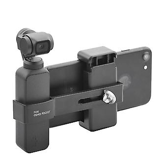 Handheld Gimbal Stabilizer Phone Connector, Adapter, Interface Spare Parts