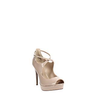 Thalia Sodi | Chelsie Platform Dress Pumps