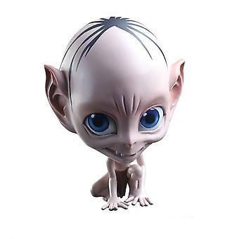 Gollum (The Hobbit) Static Arts Figure