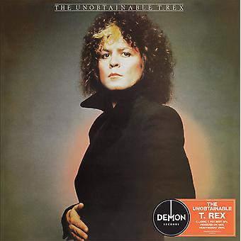 T.Rex - Unobtainable Vinyl