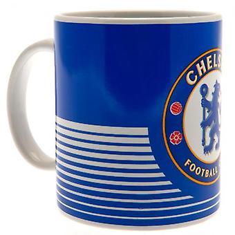 Chelsea FC Taza LN