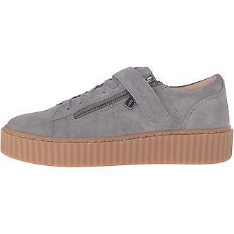 JSlides Women's Papper Fashion Sneaker