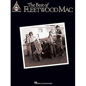 The Best of Fleetwood MAC by Fleetwood Mac