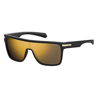 Мужские солнцезащитные очки Polaroid 2064-S-I46-99 (Ø 99 мм)