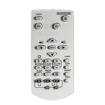 Casio-projektorin kaukosäädin YT-141 XJ-FC330XN/F20XN XJ-V10X/F100W Controller