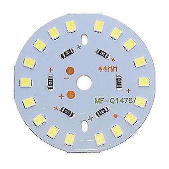 Led light bulbs dc12v led chip bulb lamp brightness light board
