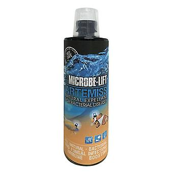 Microbe-Lift Artemiss Freshwater and Saltwater - 16 oz