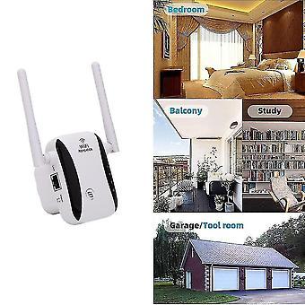 أجهزة الإرسال والاستقبال المكررة معززة للإشارة اللاسلكية ومكرر