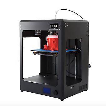 Chuangxiang 3d Cr-5 High Precision 3d Printer / 3d Printing Equipment
