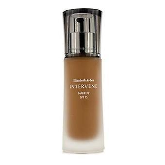 Elizabeth Arden ingripa makeup SPF 15-#16 mjuk kakao-30ml/1oz