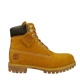 Timberland Footwear 6 In Premium