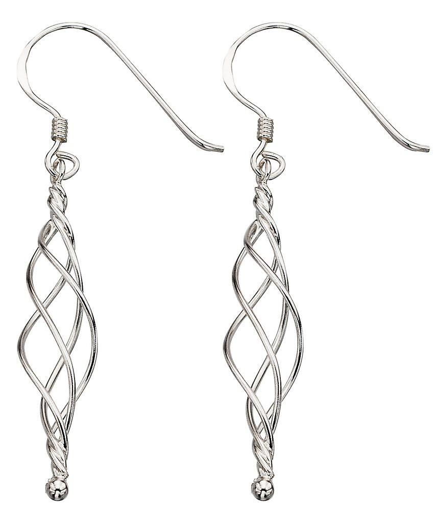 925 Silver Earring Fashionable
