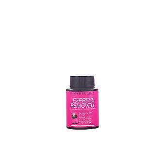 Maybelline Express Remover Neglelak 75 Ml For kvinder