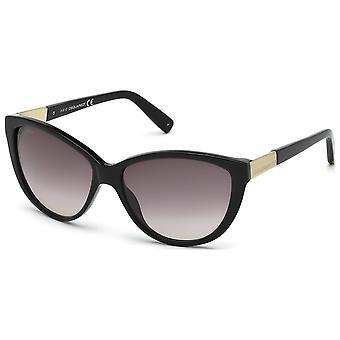 Dsquared  DQ0112 01B Sunglasses