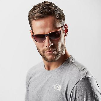 New Bloc Coast F601 Men's Sunglasses with KARBON TX™ injected frame Grey