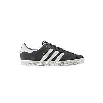 Adidas Gazelle 2 J BA9316 universele kids jaarrond schoenen