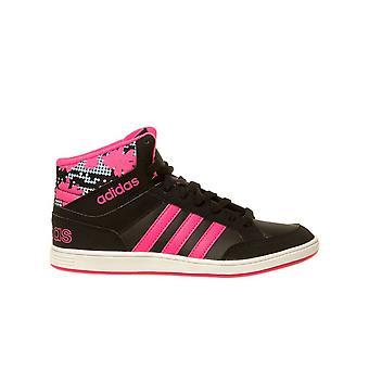 Adidas CG5736 evrensel tüm yıl çocuk ayakkabıları