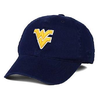 West Virginia Mountaineers NCAA TOW