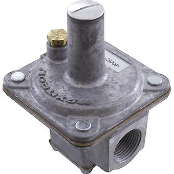Jandy Zodiac R0337300 Regulator Step down Replacement for Hi-E2
