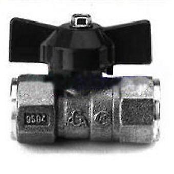American HGBVT50T alama gaz Valve