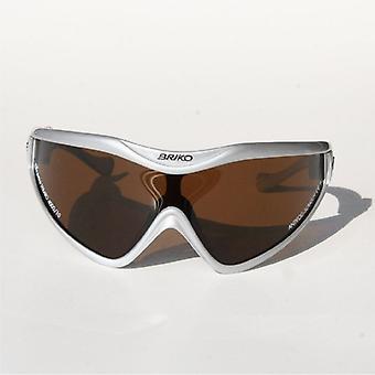 Briko Sportbrille 0S500008.02S Shot.2 Occhiale