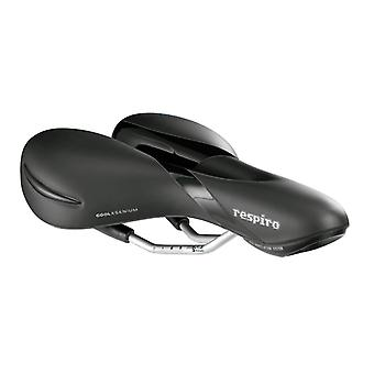 Selle Royal RESPIRO saddle soft (moderate) / / men's