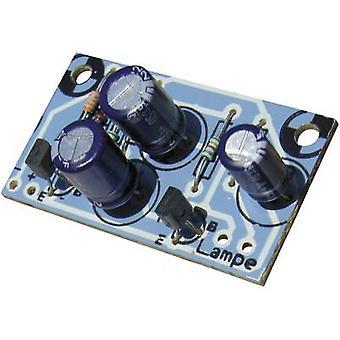 Kemo B185 Flasher Kit