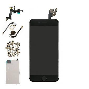 Stoff zertifiziert® iPhone 6 4.7