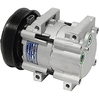 UAC CO 101220C Airco Compressor