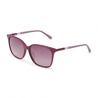 Lacoste spring/summer women's L787S Purple sunglasses