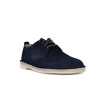 Clarks desert boots/bottines de Londres