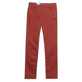 GARDEUR Jeans Inga 00906 Red