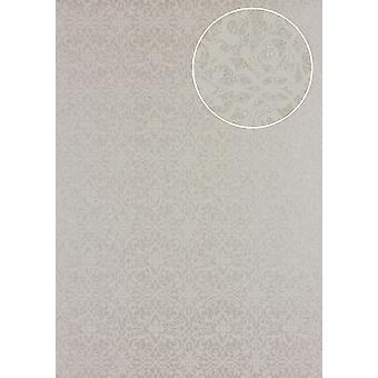 Non-woven wallpaper ATLAS PRI-498-6