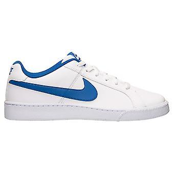 Nike Court Royale 749747141 Universal alle Jahr Männer Schuhe