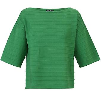 MARBLE Sweater 5294 Green