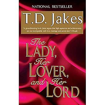 The Lady, Her Lover and Her Lord