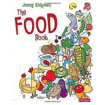 Mat boken