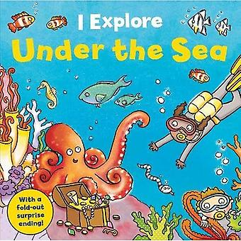 Ik verkennen Under the Sea