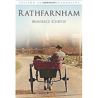 Rathfarnham in alten Fotografien (Irland in alten Fotografien)