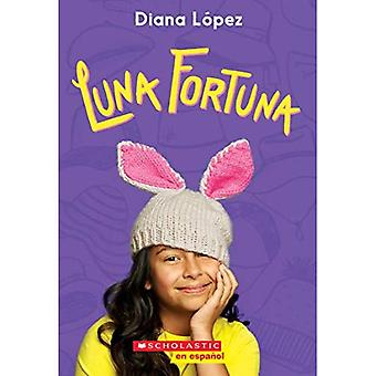 Luna Fortuna