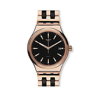 Relógio-Swatch-YIG400G do homens