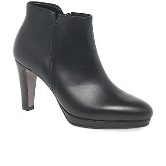Gabor Orla dame moderne ankelstøvler