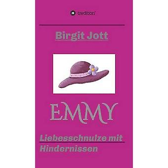 Emmy av Jott & Birgit